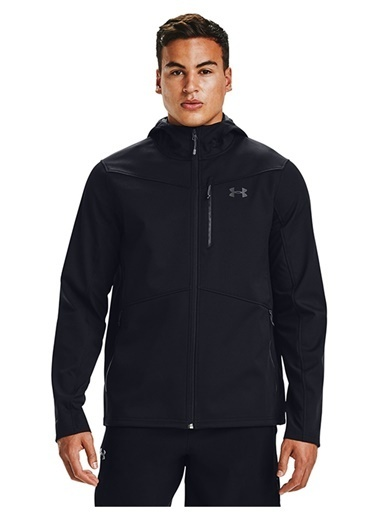 Under Armour Mont Siyah